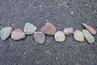 Stone-Line